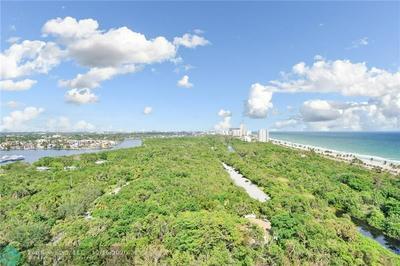 3000 E SUNRISE BLVD APT 14C, Fort Lauderdale, FL 33304 - Photo 2