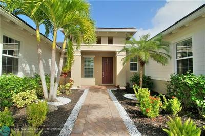 12023 NW 79TH CT, Coral Springs, FL 33076 - Photo 1