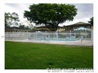 2928 NW 89TH TER APT 1, Coral Springs, FL 33065 - Photo 1