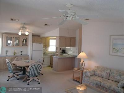 5301 COMPASS COVE PL, Hutchinson Island, FL 34949 - Photo 2