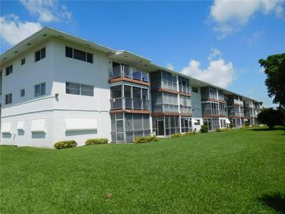 1201 HILLCREST CT 203, HOLLYWOOD, FL 33021 - Photo 2