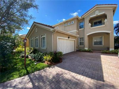 5830 NW 119TH DR, Coral Springs, FL 33076 - Photo 1