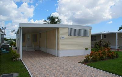 2945 LAKESHORE DR, Fort Lauderdale, FL 33312 - Photo 1