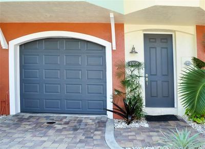 1039 S RIVERSIDE DR, Pompano Beach, FL 33062 - Photo 2