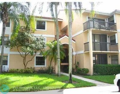 5721 RIVERSIDE DR # 201B5, Coral Springs, FL 33067 - Photo 2