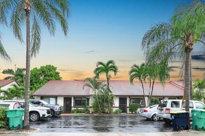 5723 PARK RD, Fort Lauderdale, FL 33312 - Photo 2