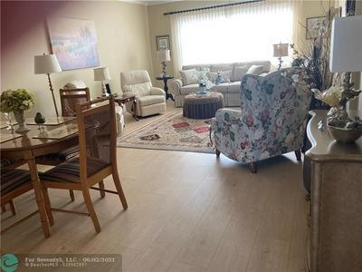 6731 CYPRESS RD APT 406, Plantation, FL 33317 - Photo 2