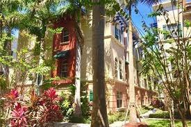 1033 NE 17TH WAY UNIT 905, Fort Lauderdale, FL 33304 - Photo 1