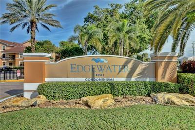 8701 WILES RD APT 302, Coral Springs, FL 33067 - Photo 1