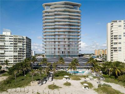 730 N OCEAN BLVD 1005, Pompano Beach, FL 33062 - Photo 1
