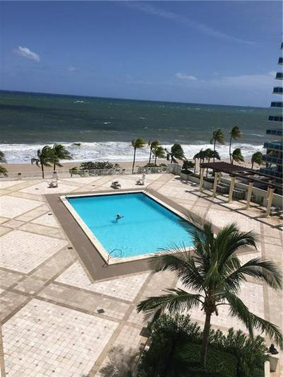 3500 GALT OCEAN DR APT 504, Fort Lauderdale, FL 33308 - Photo 2
