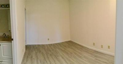 229 COMMERCIAL BLVD APT 2, Lauderdale By The Sea, FL 33308 - Photo 2