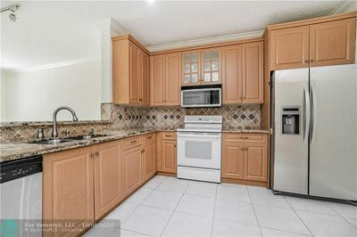 752 NW 132ND AVE, Plantation, FL 33325 - Photo 2