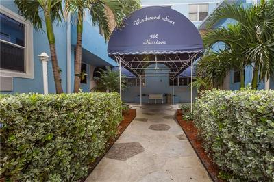 326 HARRISON ST APT 302A, Hollywood, FL 33019 - Photo 2