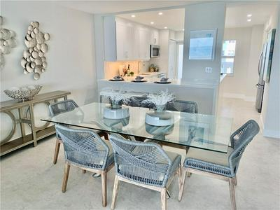 2000 S OCEAN DR APT 1107, Fort Lauderdale, FL 33316 - Photo 2