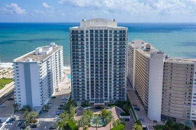 4240 GALT OCEAN DR APT 1003, Fort Lauderdale, FL 33308 - Photo 1
