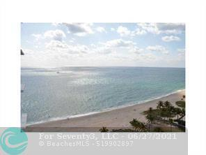 1370 S OCEAN BLVD APT 2804, Pompano Beach, FL 33062 - Photo 1