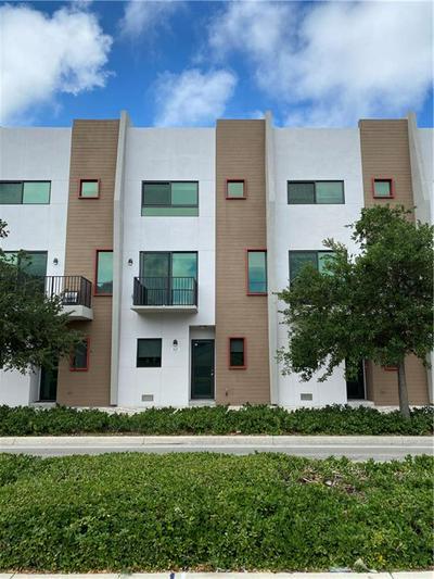 119 NE 6TH ST # 119, Fort Lauderdale, FL 33304 - Photo 2