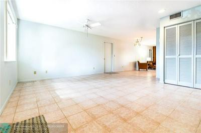 4651 NW 84TH AVE, Lauderhill, FL 33351 - Photo 2