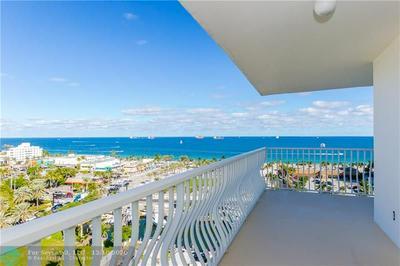 1 LAS OLAS CIR APT 1209, Fort Lauderdale, FL 33316 - Photo 2