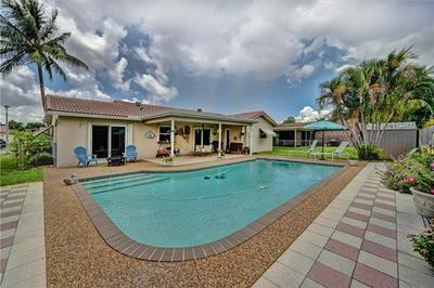 2521 NW 98TH LN, Coral Springs, FL 33065 - Photo 2