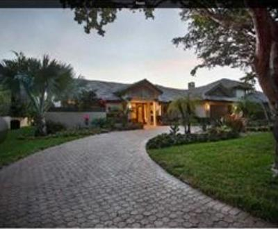 50 BAY COLONY DR, Fort Lauderdale, FL 33308 - Photo 1