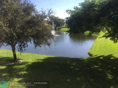 903 TWIN LAKES DR # 903, Coral Springs, FL 33071 - Photo 1