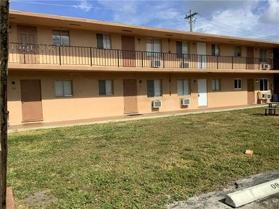 1829 N A ST APT 27, Lake Worth, FL 33460 - Photo 2