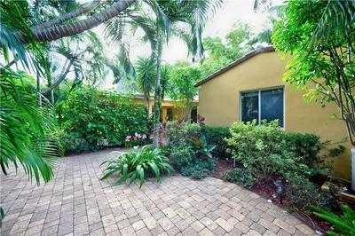 935 SW 8TH ST, Fort Lauderdale, FL 33315 - Photo 2