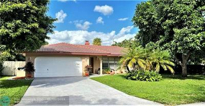 741 NW 6TH DR, Boca Raton, FL 33486 - Photo 1