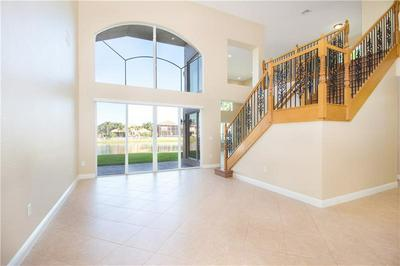 18579 SW 50TH CT, Miramar, FL 33029 - Photo 2