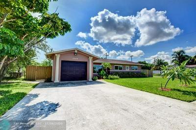 2300 NW 3RD AVE, Boca Raton, FL 33431 - Photo 2