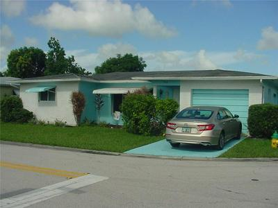 900 NW 67TH TER, Margate, FL 33063 - Photo 1