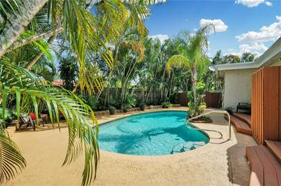 321 NW 35TH ST, Oakland Park, FL 33309 - Photo 2