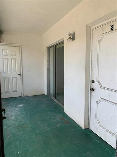 1741 3RD AVE N APT 2, Lake Worth, FL 33460 - Photo 2