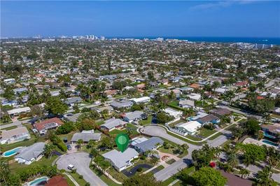 813 SE 17TH ST, Deerfield Beach, FL 33441 - Photo 1