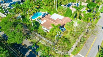 1815 NE 7TH ST, Fort Lauderdale, FL 33304 - Photo 1
