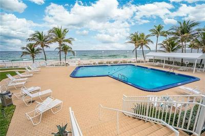 4010 GALT OCEAN DR APT 312, Fort Lauderdale, FL 33308 - Photo 2