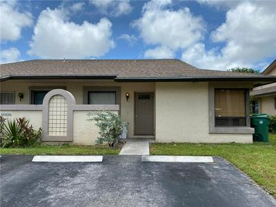 5462 SW 25TH AVE, Fort Lauderdale, FL 33312 - Photo 2