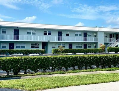 665 GLOUCHESTER ST APT 10, Boca Raton, FL 33487 - Photo 1