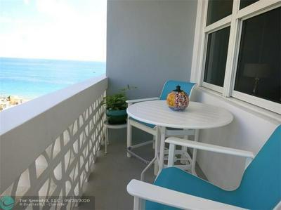 4250 GALT OCEAN DR APT 10C, Fort Lauderdale, FL 33308 - Photo 2