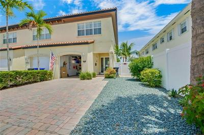 5430 NE 22ND TER # 5430, Fort Lauderdale, FL 33308 - Photo 2