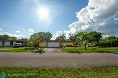 7815 NW 71ST AVE, Tamarac, FL 33321 - Photo 1