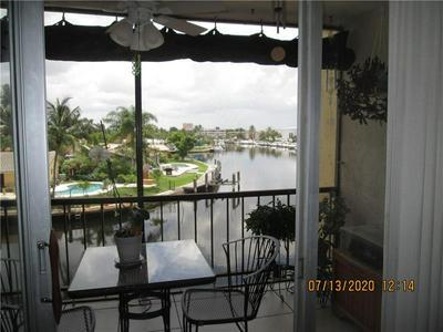 777 S FEDERAL HWY APT O303, Pompano Beach, FL 33062 - Photo 1