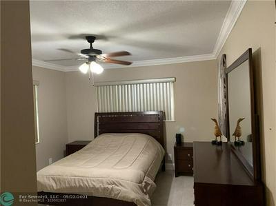 1260 NW 45TH ST, Deerfield Beach, FL 33064 - Photo 2