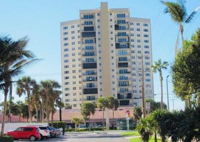 1200 HIBISCUS AVE APT 903, Pompano Beach, FL 33062 - Photo 1