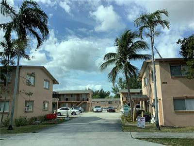 1829 N A ST APT 27, Lake Worth, FL 33460 - Photo 1