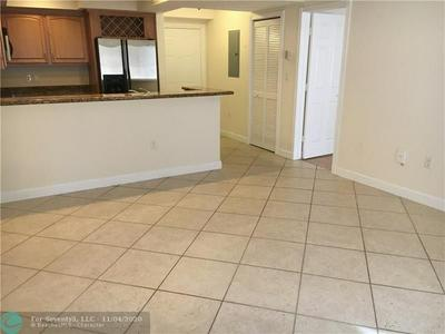 150 NE 15TH AVE APT 148, Fort Lauderdale, FL 33301 - Photo 2