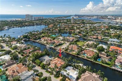 30 ISLA BAHIA DR, Fort Lauderdale, FL 33316 - Photo 2