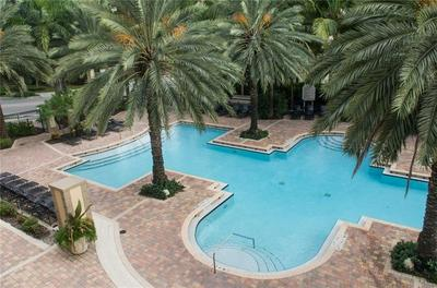 17145 N BAY RD APT 4412, Sunny Isles Beach, FL 33160 - Photo 2